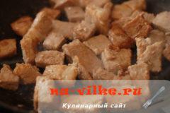 kartofel-mjaso-04