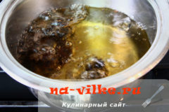 kompot-iz-chernosliva-3