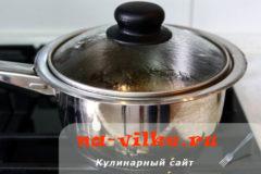 kompot-iz-chernosliva-4