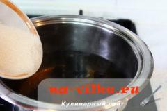 kompot-iz-chernosliva-5