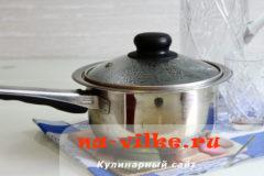 kompot-iz-chernosliva-6