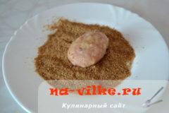 kotlety-indejka-06