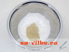 pirozhki-s-koricey-05
