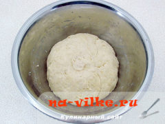 pirozhki-s-koricey-06