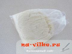 pirozhki-s-koricey-07
