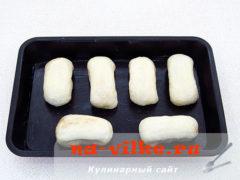 pirozhki-s-koricey-16