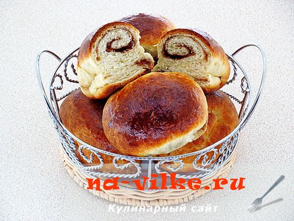 pirozhki-s-koricey-18