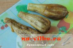 salat-iz-baklazhanov-2