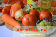 salat-moldavskiy-01