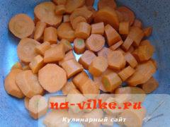 sok-iz-tykvy-i-morkovi-01
