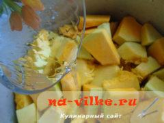 sok-iz-tykvy-i-morkovi-03