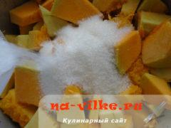 sok-iz-tykvy-i-morkovi-04