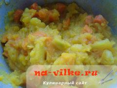 sok-iz-tykvy-i-morkovi-05