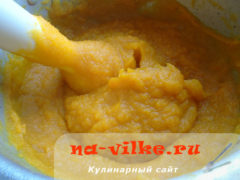 sok-iz-tykvy-i-morkovi-06
