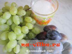 varenie-sliva-vinograd-01