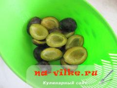 varenie-sliva-vinograd-03
