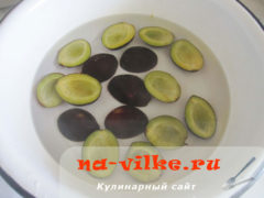 varenie-sliva-vinograd-05