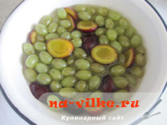 varenie-sliva-vinograd-06