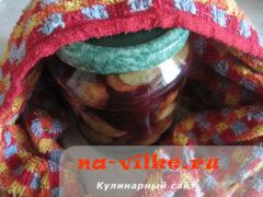 varenie-sliva-vinograd-12