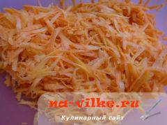 zapravka-dlya-supa-02