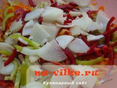zapravka-dlya-supa-04