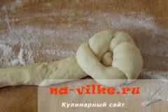 bulochki-na-toplenom-moloke-03