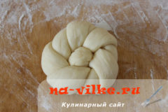 bulochki-na-toplenom-moloke-04