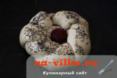 bulochki-na-toplenom-moloke-07