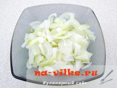 grechka-s-gribami-03