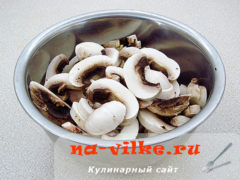 grechka-s-gribami-04