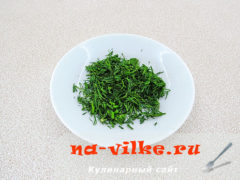 grechka-s-gribami-11