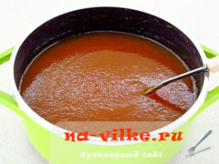 jablochnoe-povidlo-s-oblepihoy-09