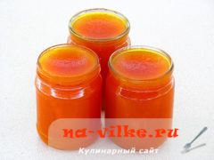 jablochnoe-povidlo-s-oblepihoy-10