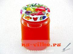 jablochnoe-povidlo-s-oblepihoy-11