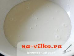 pirozhki-kapusta-02