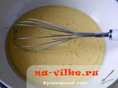 pirozhki-kapusta-03
