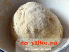 pirozhki-kapusta-04