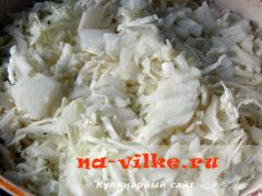 pirozhki-kapusta-05