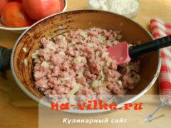 pomidory-farsh-04