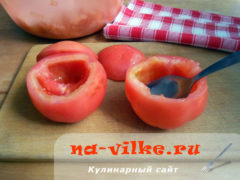 pomidory-farsh-05