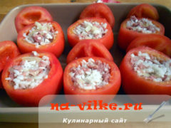 pomidory-farsh-07