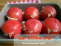 pomidory-farsh-08