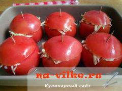 pomidory-farsh-09
