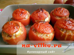 pomidory-farsh-10