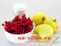 povidlo-yabloko-kalina-01