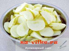 povidlo-yabloko-kalina-02