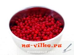 povidlo-yabloko-kalina-05