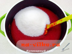 povidlo-yabloko-kalina-09