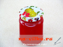 povidlo-yabloko-kalina-12