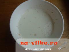 rulet-s-arahisom-01